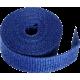 Kit bandaj Cycle protectie termica albastru 51mm x 15m